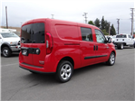 2018 ProMaster City FWD,  Empty Cargo Van #R1671T - photo 4
