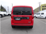 2018 ProMaster City FWD,  Empty Cargo Van #R1671T - photo 5