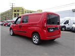2018 ProMaster City FWD,  Empty Cargo Van #R1671T - photo 6