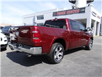 2019 Ram 1500 Crew Cab 4x2,  Pickup #R1679 - photo 1