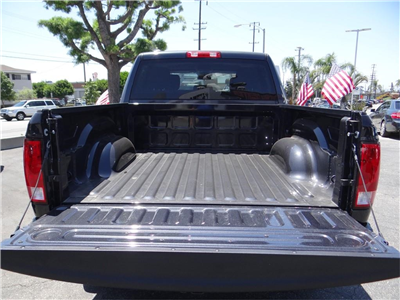 2018 Ram 1500 Crew Cab 4x2,  Pickup #R1699 - photo 18