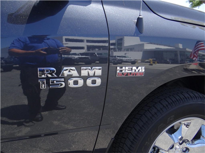 2018 Ram 1500 Crew Cab 4x2,  Pickup #R1699 - photo 20