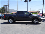 2018 Ram 1500 Crew Cab 4x2,  Pickup #R1699 - photo 3