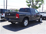 2018 Ram 1500 Crew Cab 4x2,  Pickup #R1699 - photo 2