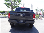 2018 Ram 1500 Crew Cab 4x2,  Pickup #R1699 - photo 4
