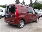 2018 ProMaster City FWD,  Passenger Wagon #R1715T - photo 2