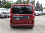 2018 ProMaster City FWD,  Passenger Wagon #R1715T - photo 5