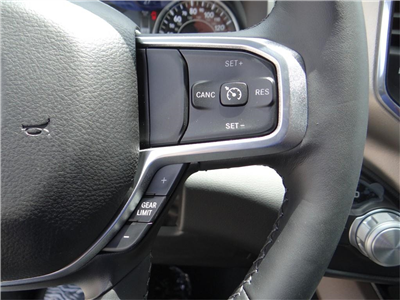 2019 Ram 1500 Crew Cab 4x2,  Pickup #R1731 - photo 17