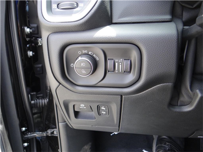 2019 Ram 1500 Crew Cab 4x2,  Pickup #R1731 - photo 19