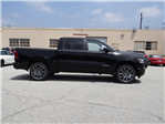 2019 Ram 1500 Crew Cab 4x2,  Pickup #R1731 - photo 3