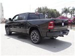 2019 Ram 1500 Crew Cab 4x2,  Pickup #R1731 - photo 5