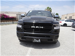 2019 Ram 1500 Crew Cab 4x2,  Pickup #R1731 - photo 8