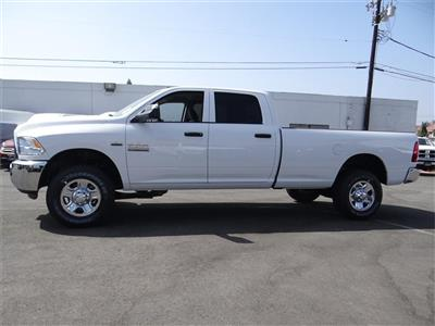 2018 Ram 2500 Crew Cab 4x4,  Pickup #R1747T - photo 6