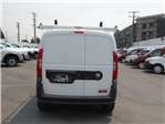 2018 ProMaster City FWD,  Kargo Master HVAC Upfitted Cargo Van #R1758T - photo 5