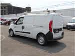2018 ProMaster City FWD,  Kargo Master HVAC Upfitted Cargo Van #R1758T - photo 6