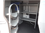 2018 ProMaster City FWD,  Kargo Master HVAC Upfitted Cargo Van #R1758T - photo 19