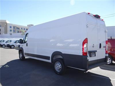 2018 ProMaster 3500 High Roof FWD,  Empty Cargo Van #R1770T - photo 6
