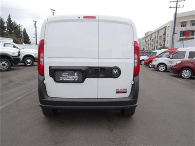 2018 ProMaster City FWD,  Empty Cargo Van #R1799T - photo 5