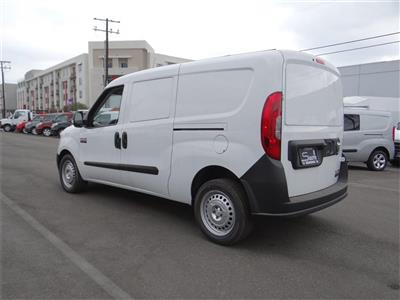 2018 ProMaster City FWD,  Empty Cargo Van #R1799T - photo 6
