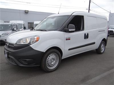 2018 ProMaster City FWD,  Empty Cargo Van #R1799T - photo 8