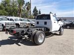 2018 Ram 5500 Regular Cab DRW 4x2,  Cab Chassis #R1809T - photo 1