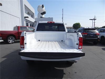 2019 Ram 1500 Quad Cab 4x2,  Pickup #R1826T - photo 20