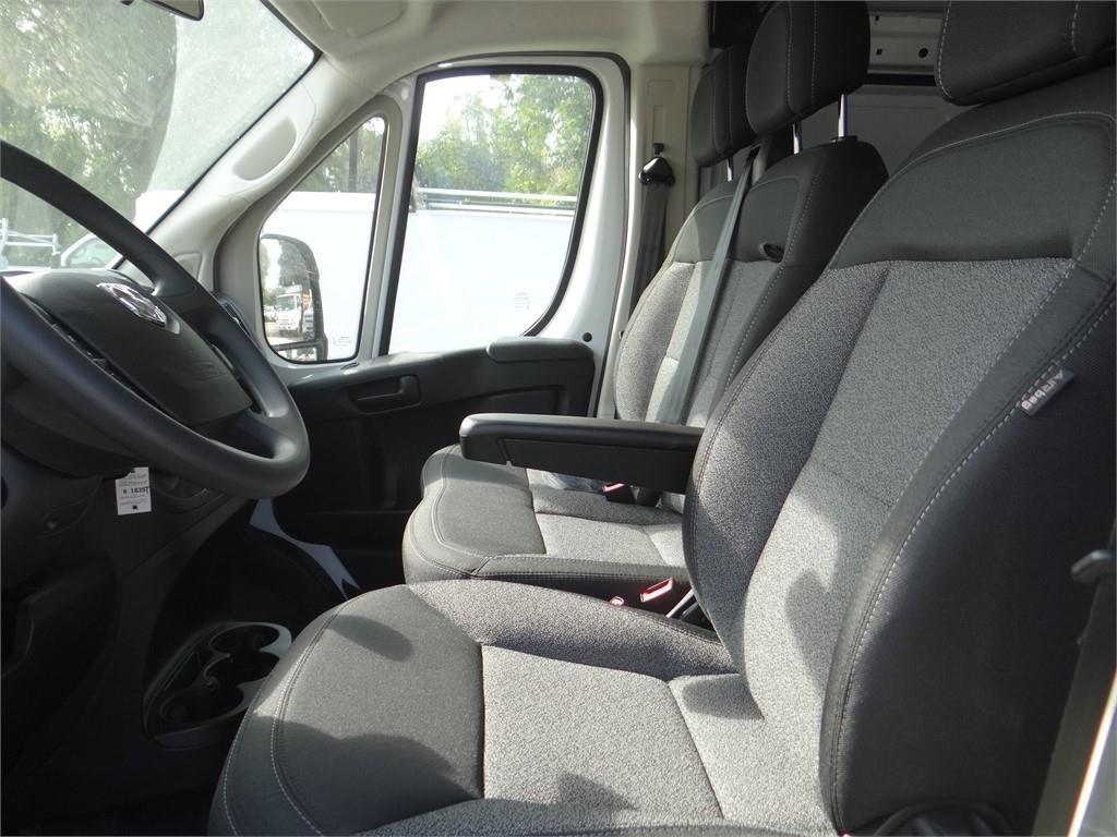 2019 ProMaster 1500 Standard Roof FWD,  Empty Cargo Van #R1835T - photo 15