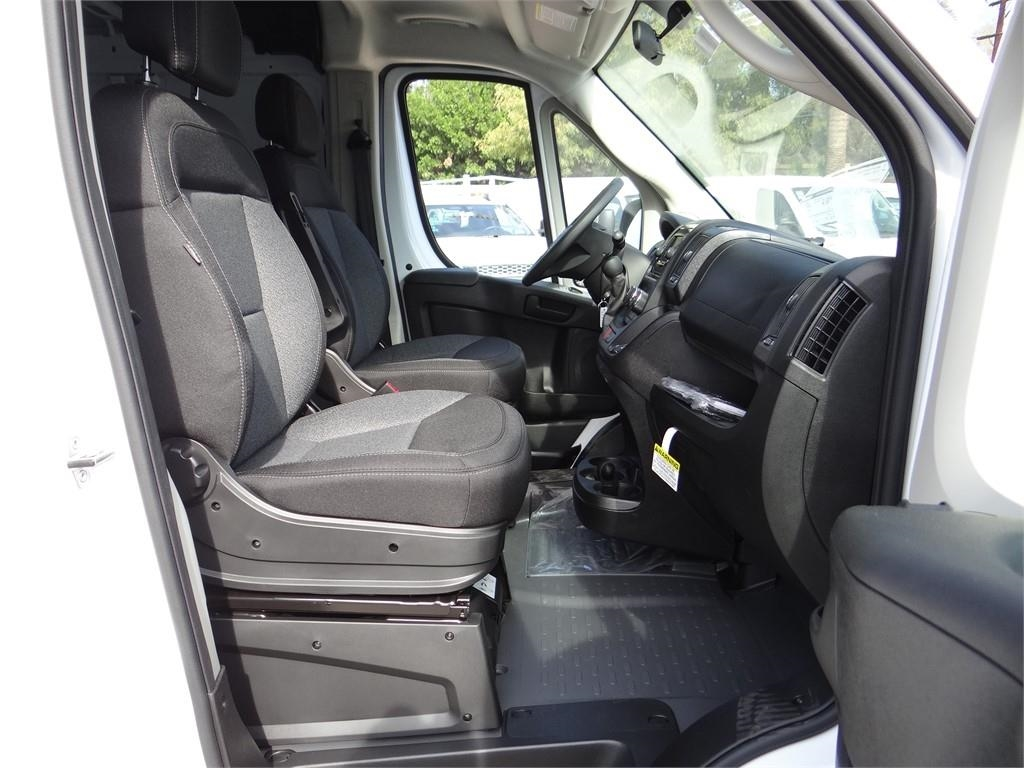 2019 ProMaster 1500 Standard Roof FWD,  Empty Cargo Van #R1842T - photo 20