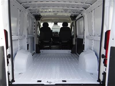 2019 ProMaster 1500 Standard Roof FWD,  Empty Cargo Van #R1842T - photo 2