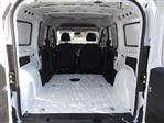 2018 ProMaster City FWD,  Empty Cargo Van #R1877T - photo 14
