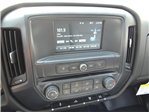 2018 Silverado 3500 Regular Cab 4x2,  Royal Stake Bed #C157852 - photo 15