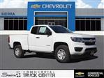 2019 Colorado Extended Cab 4x2,  Pickup #C158353 - photo 1