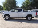 2019 Colorado Extended Cab 4x2,  Pickup #C158357 - photo 6
