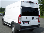 2018 ProMaster 1500 High Roof FWD,  Empty Cargo Van #JE105931 - photo 9