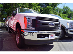 2018 F-350 Regular Cab 4x4,  Pickup #56574 - photo 3