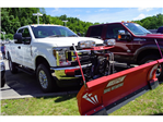 2018 F-350 Super Cab 4x4,  Pickup #56894 - photo 1