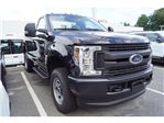 2018 F-350 Regular Cab 4x4,  Pickup #58072 - photo 3