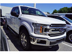 2018 F-150 Super Cab 4x4,  Pickup #58149 - photo 2