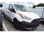 2019 Transit Connect 4x2,  Empty Cargo Van #58222 - photo 1