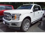 2018 F-150 SuperCrew Cab 4x4,  Pickup #58352 - photo 2