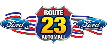 Route 23 Auto Mall, LLC. logo