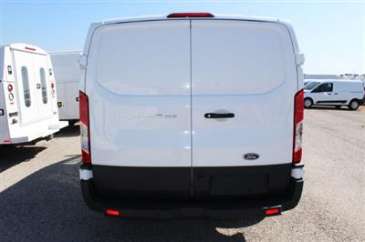 2018 Transit 350 Low Roof 4x2,  Empty Cargo Van #CF8232 - photo 4
