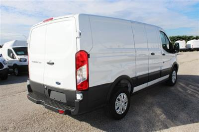 2018 Transit 350 Low Roof 4x2,  Empty Cargo Van #CF8240 - photo 3
