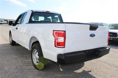 2018 F-150 Super Cab 4x2,  Pickup #CF8258 - photo 2