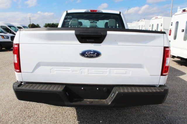 2018 F-150 Super Cab 4x2,  Pickup #CF8259 - photo 5