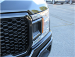 2018 F-150 SuperCrew Cab 4x2,  Pickup #K7018 - photo 17