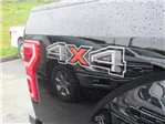 2018 F-150 SuperCrew Cab 4x4,  Pickup #K7180 - photo 21