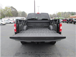2018 F-150 SuperCrew Cab 4x4,  Pickup #K7180 - photo 25