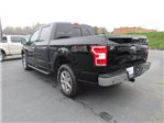 2018 F-150 SuperCrew Cab 4x4,  Pickup #K7180 - photo 6