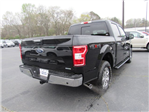 2018 F-150 SuperCrew Cab 4x4,  Pickup #K7180 - photo 2